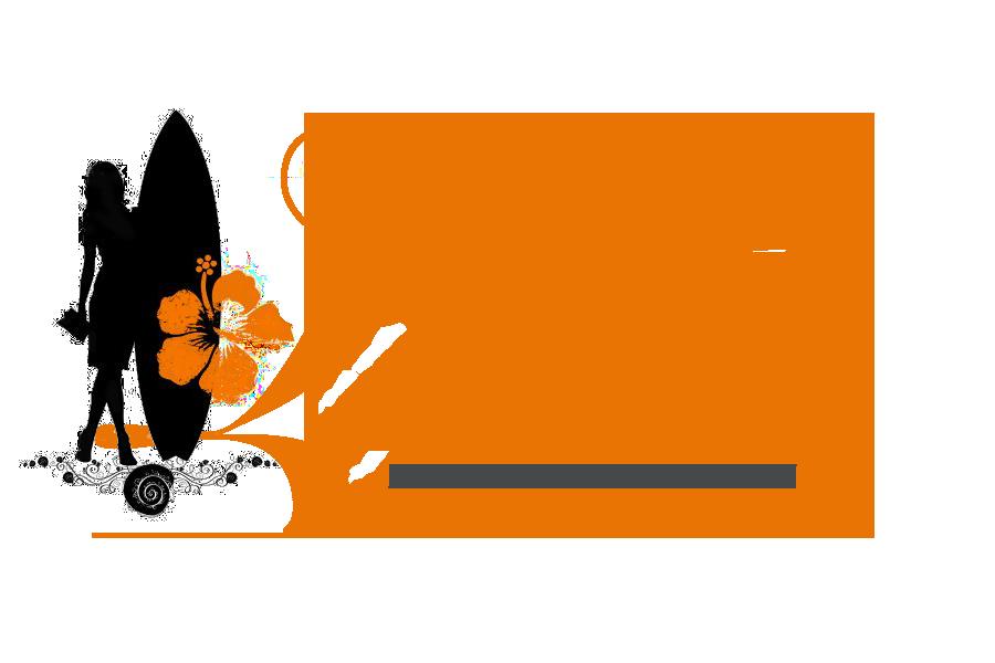 Leiko Kauai